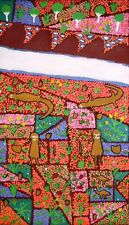Authentic Aboriginal Art - MOLLY JUGADAI NAPALTJARRI - 2003