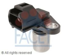 Engine Crankshaft Position Sensor-T5 Facet 9.0263