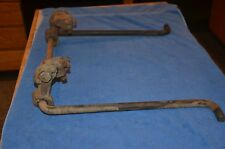1953 1954 1956 1957 GMC Chevrolet Pickup Front Stabilizer Sway Bar Truck