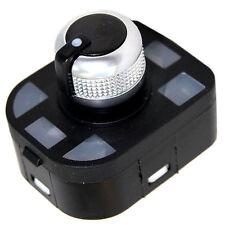 Mirror Switch for Audi TT A2 A3 A4 S4 RS4 B6 B7 A6 S6 Q7 4F0959565A 4FD959565A