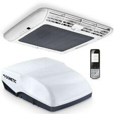 Dometic FreshJet 2200 AM Dachklimaanlage, inkl. Luftverteiler -mit Wärmefunktion
