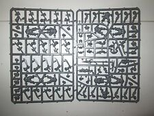 Age of Sigmar Kharadron Overlords Arkanaut Company sets of 10 on sprue unpainted