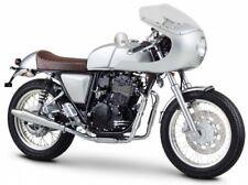 ROMET CAFE RACER 400 ccm, MOTORRAD, EURO 4, ABS, NEUFAHRZEUG, SONDERPREIS