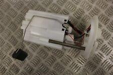 Pompe immergée - Opel Corsa D 1.0i/1.2i/1.4i après sept. 2006 - 13327783