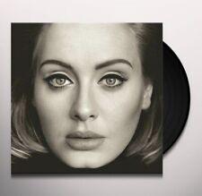 Adele 25 LP sealed vinyl new