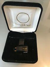 GOLDRING 1022GX HIGH END TONABNEHMER