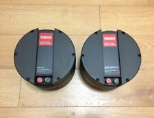 "Yamaha Ja6681B High Frequency Drivers Pair 1.4"" throat exit"