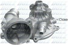 DOLZ B230 WATER PUMP TO SUIT BMW