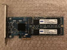 OWC 480GB Mercury Accelsior PCI Express Solid State Drive OWCSSDPHW2R480
