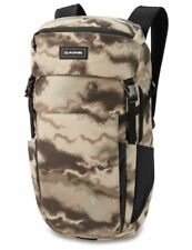 Dakine CANYON 28L Mens Backpack Bag Ashcroft Camo Pet NEW Sample
