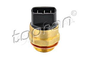 Audi 100 80 90 C4 B2 B3 B4 C3 43 C2 SEAT VW Radiator Fan Thermo Switch 74-02