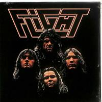 "Flight - Don't Lose It - Sealed - 7"" Vinyl Record EP"