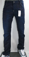 G STAR Jeans - Attacc Low Jeans mens blue denim size 29x32 *REF41