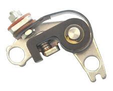 Réplica de punto de contacto para satisfacer Honda Cr250 Cr125
