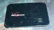 Verizon Novatel Wireless MiFi2200 3G Mobile Hotspot WiFi Modem MIFI 2200