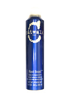 Tigi Catwalk Root Boost Spray 8.5 Oz, For Lift And Texture