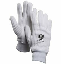Sg Tournament Inner Gloves for Wicket Keeping Mens Size 100% Original