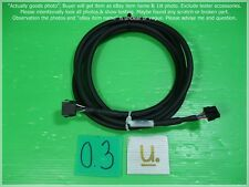 ORIENTAL MOTOR CC020VA2F2, AR Extension Cable 2m. as photo, sn:5504, Pro 1