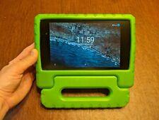 "ASUS NEXUS 7 2013 2nd Generation 16GB 2GB RAM ASUS-2B16-A1 7"" Quad-Core Tablet"