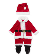 Baby and Toddlers' Christmas Fancy Dress
