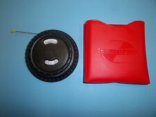 Neue Tecumseh TREYSIT Sirometer Vibration techometer 670156 OEM kostenloser Versand