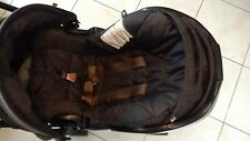 Mothercare 2 in 1 pushchair and car seat. (PLUS MORE!)