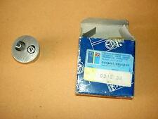 Peugeot máquina parte 021836 Genuino Nuevo Parte