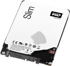 """NEW 1TB WD Black 7mm SSHD SATA 2.5"""" Internal Hard Drive Disk LAPTOP HDD 8GB NAND"""