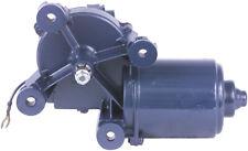 Remanufactured Wiper Motor  Cardone Industries  43-1710
