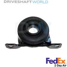 Rear Driveshaft Center Bearing for Nissan 300ZX 1990-1996 OE 37521-33P29