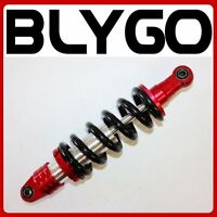 305mm Rear Back Shock Absorber Shocker Suspension PIT QUAD DIRT BIKE ATV BUGGY