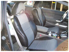 HONDA CIVIC 2003~2009 S.LEATHER SEAT COVERS