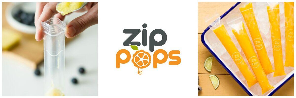 Zip Pops