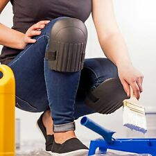 KNEE PAD INSERTS FOR WORK TROUSERS SAFETY FOAM PROTECTORS KNEE GUARD