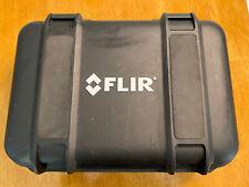 Flir Thermal Imaging Infrared Camera Flir E49001