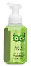 BATH & BODY WORKS GENTLE FOAMING HAND SOAP COCONUT LIME VERBENA 8.75 OZ NEW