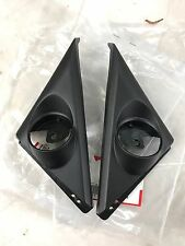 NOS Honda Civic 1996-2000 JDM Tweeter Only Honda Access EK Sedan S04 FERIO