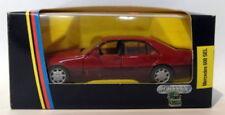 Véhicules miniatures Schabak pour Mercedes