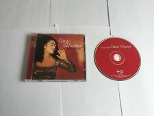 Very Best of Miki Howard CD - MINT 081227429621