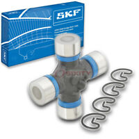 SKF Front Axle at Wheels Universal Joint for 2011-2017 Ram 3500 5.7L 6.7L L6 ia