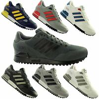 adidas ZX 750 Mens Trainers~Originals~SIZE UK 4.5 - 8 ONLY