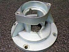 Blackmer Pump Mount 834092