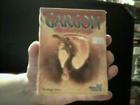 Gargon, The Amulet of Power - Rudiger Dorn - Rio Grande Games  Out of Print! New