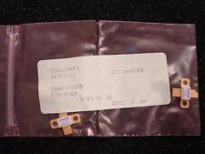 Ericsson 55W 470-860MHz RF Power MOSFET PTE10109, Qty.2