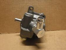 Ford Motorcraft Power Steering Pump STP-238 8W7Z-3A674-B Automotive Parts