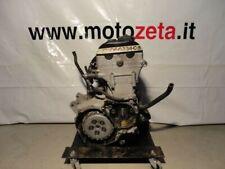 Motore completo engine Motor Suzuki Gsxr 600 01 03