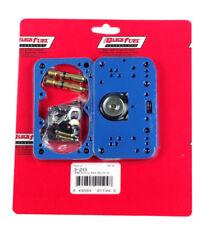 3 Circuit Carburetor Service Pack Non-Stick