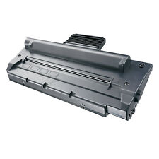 SCX-4100D3 MICR Toner 3000 Page Yield for Samsung SCX 4100 Laser Printer