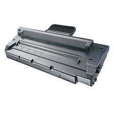 SCX-4100D3 MICR Toner 3000 Page Yield for Samsung SCX 4100 Laser Printer