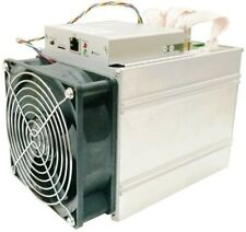 BITMAIN Antminer Z9 Mini ASIC Equihash Miner